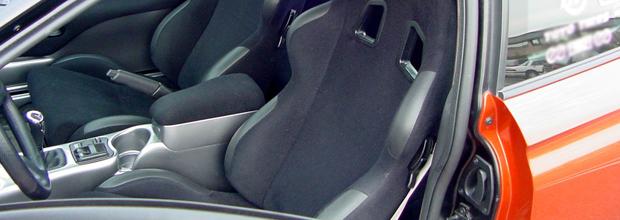 rv-and-auto-interiors-content2-620x220