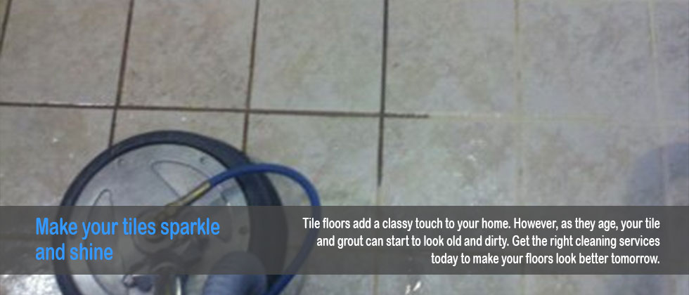 tile-cleaning-words